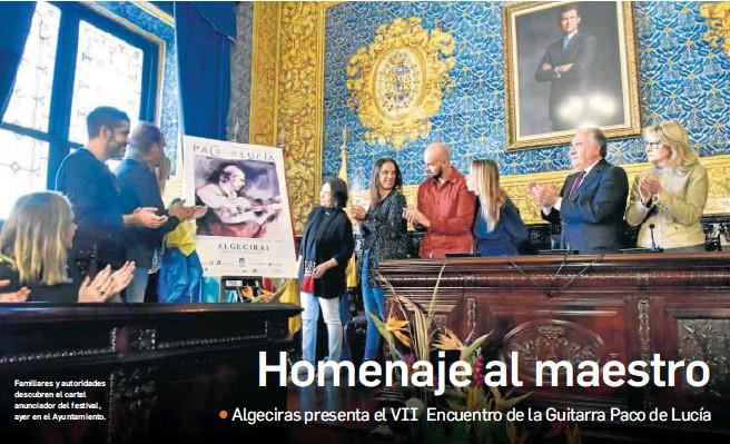 LA BÚSQUEDA DEL 'RÚA MAR' SE SUSPENDE TRAS UN MES SIN PISTAS