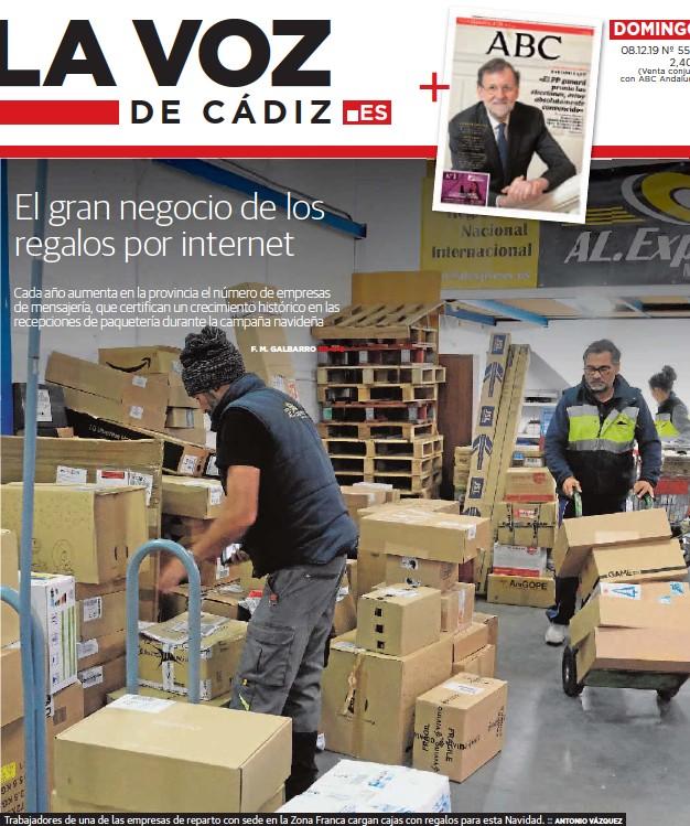 AUTORIDAD CONTRA EL DESCARO DEL NARCOTRÁFICO