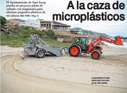 IBZ-FOR JUSTICIA CONDICIONA LAS MEJORAS DE LOS JUZGADOS A ESTUDIOS Y PRESUPUESTO
