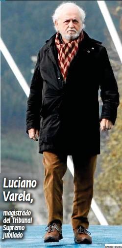 LUCIANO VARELA,