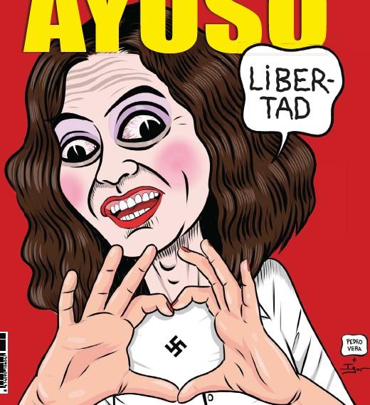 AYUSO