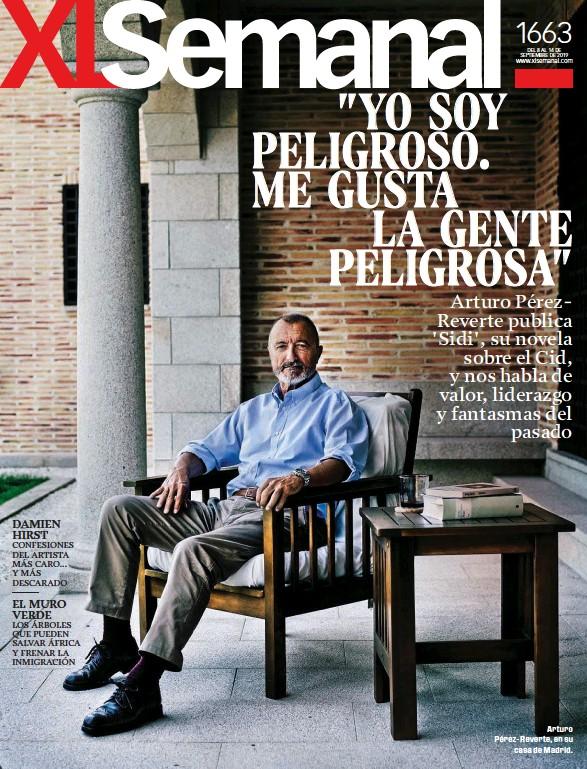 Pérez Reverte, el Chuck Norris español - Página 17 Img?regionguid=92f8efff-0d40-499a-b239-fd1a885bc9c2&file=22172019090800000000001001&regionKey=A8xa8ZeScde4aedqxz7PxQ%3d%3d