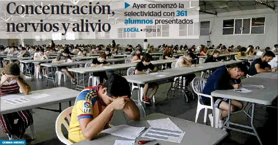 ESTUDIO DEL CONSELL HASTA 1.100 BARCOS FONDEAN A LA VEZ EN LAS PRINCIPALES PLAYAS