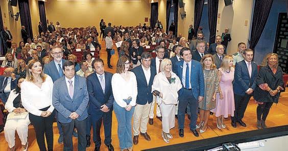MÁS INVESTIGACIÓN PARA LUCHAR CONTRA EL CÁNCER