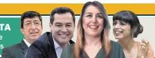 BO DEREK Y ALISON DOODY TENDRÁN ESTRELLA EN ALMERÍA