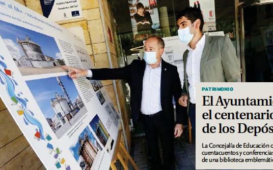 EL ANTEPROYECTO DE PGE SÓLO DESTINA 15 MILLONES A LA A-32
