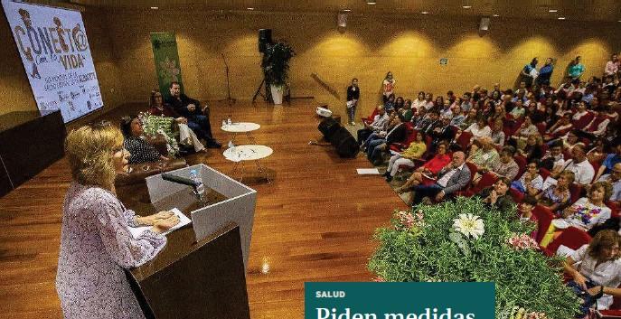 LAS SANCIONES POR DROGAS APORTARON AL ESTADO MÁS DE DOS MILLONES DE EUROS