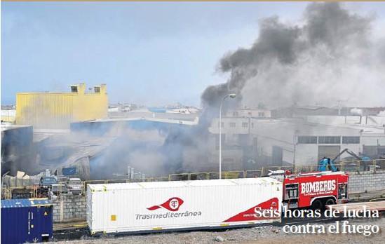 LA CONDENA DE LOS ERE GOLPEA AL PSOE EN PLENA NEGOCIACIÓN