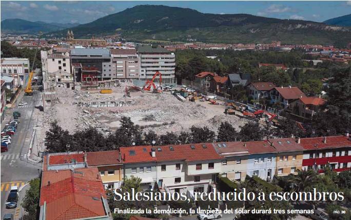 EL GOBIERNO RECULA: NO SE VIAJARÁ ENTRE COMUNIDADES EN FASE 3