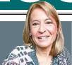 NEVADO AGITA EL TEMA DE LA MINA ANTE POSIBLES PACTOS PSOE-CS