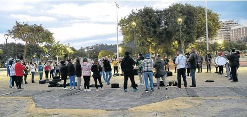EL SPORTING GANA LA COPA FEDERACIÓN EN LA PRÓRROGA