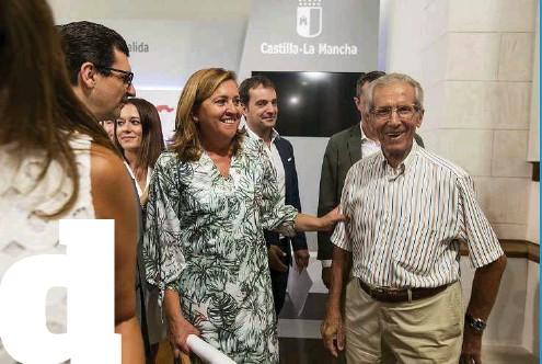 EL AYUNTAMIENTO SUMÓ 16 CONDENAS A DEVOLVER IBI Y PLUSVALÍAS DURANTE 2018