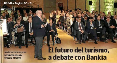 ARRIMADAS PROPONE UNA REUNIÓN A TRES CON PSOE Y PP PARA FORMAR UN GOBIERNO CONSTITUCIONALISTA