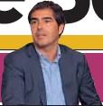 """ÁNGEL HARO PIDE QUE LOS CRITERIOS PARA EL VAR """"ESTÉN CLAROS"""""""