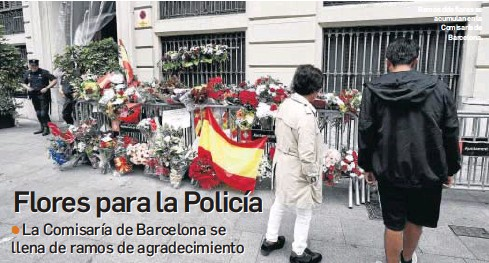 CEPSA REPLANTARÁ 1.500 ACEBUCHES EN SAN ROQUE TRAS EL FONDO DE BARRIL