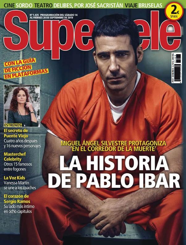 LA HISTORIA DE PABLO IBAR