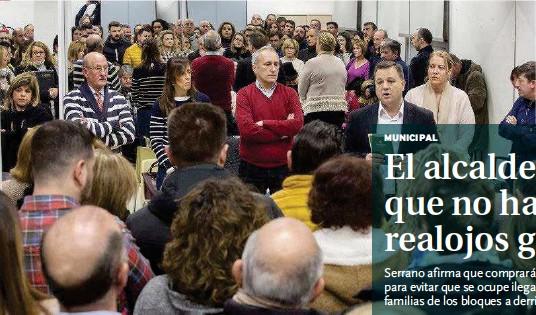 «SEGUNDA PARTE DEL PARTIDO».