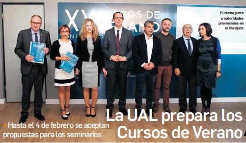LA UNIVERSIDAD ENTRA EN EL CLUB DE LOS CENTROS CON MÁS TRANSPARENCIA