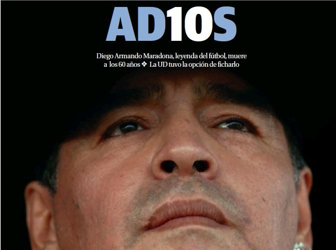 AD10S