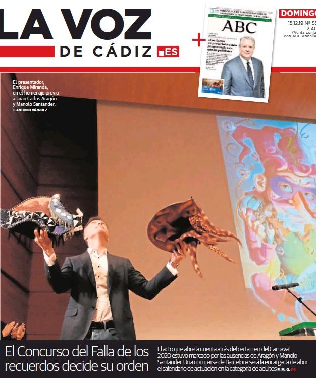 LA GRAN REGATA DEL VERANO 2020 TOMA FORMA