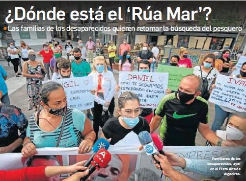 LA COMARCA SE ALEJA DE LA TASA DE COVID QUE OBLIGA A LA CUARENTENA SANIDAD CONFINARÁ MADRID PESE A LA REBELIÓN DE LA COMUNIDAD PARA CONTENER LOS REBROTES