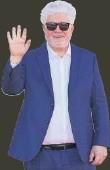 LOS VINOS DE ALMODÓVAR QUE TRIUNFAN EN ALEMANIA JACK DORSEY SUBE LA APUESTA POR LAS 'FINTECH'