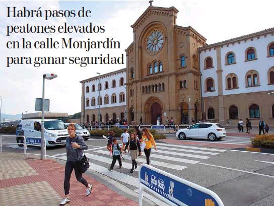 EL JUZGADO INICIA EL PROCESO DE LIQUIDACIÓN DE DAVALOR SALUD