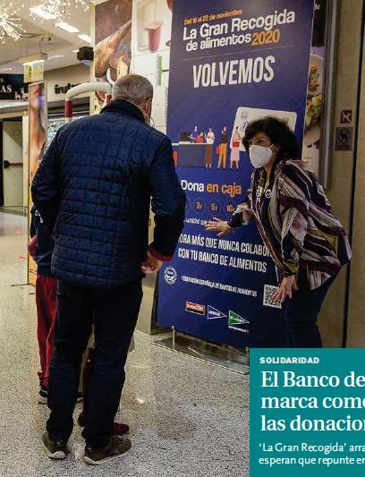 SANIDAD UN TRATAMIENTO ALBACETENSE CONTRA EL COVID-19 ES APROBADO POR EEUU