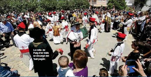 LOS DUEÑOS DEL HOTEL XARRACA BAY DEFIENDEN QUE CUMPLEN LA LEY