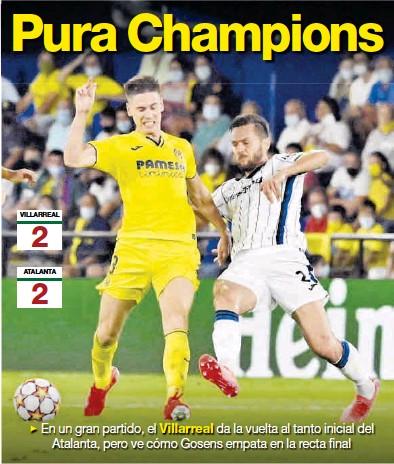 PURA CHAMPIONS
