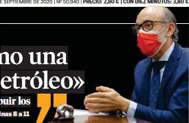 LA JUNTA DISEÑA TRES PILOTOS PARA REFORESTAR LA ZONA DE CASTROCONTRIGO QUEMADA EN 2012
