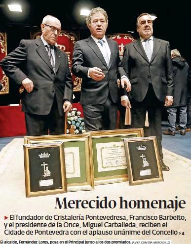 REVISAN 12 CONTENEDORES EN BUSCA DEL MAYOR ALIJO DE COCA EN EL PUERTO DE MARÍN