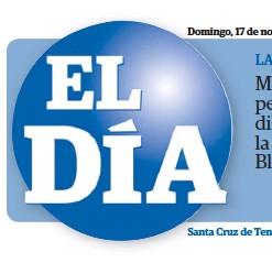PRESIDENTE DEL CÍRCULO DE EMPRESARIOS DEL SUR (CEST)