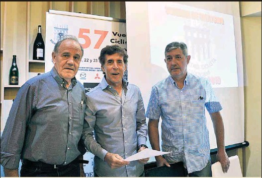 LAS VISITAS AL ALCÁZAR AUMENTAN UN 16,9% ENTRE ENERO Y MAYO